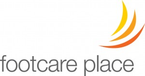 FootCare Place Logo